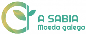 A Sabia – Moeda galega